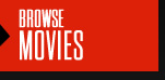 Browse Movies