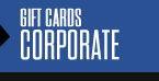 Gift cards & Corporate